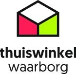 Thuiswinkel Waarborg voor theorie-examentrainting.nl van TICKEN